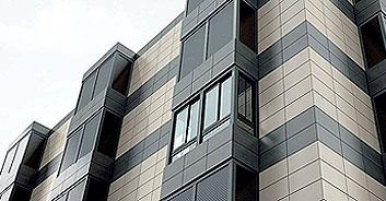 fachadas ventiladas 1
