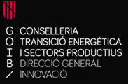 logo-conselleria-indes